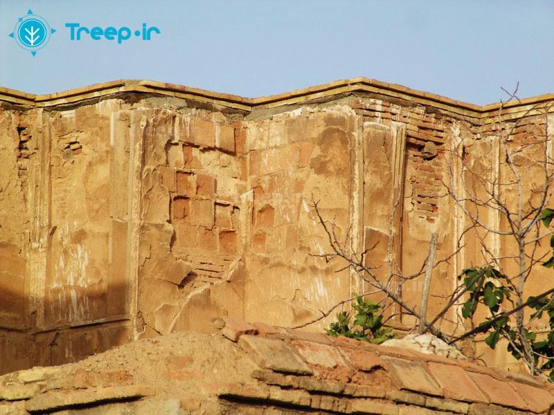 موزه-سنگ-های-تاریخی-هفت-تنان_2