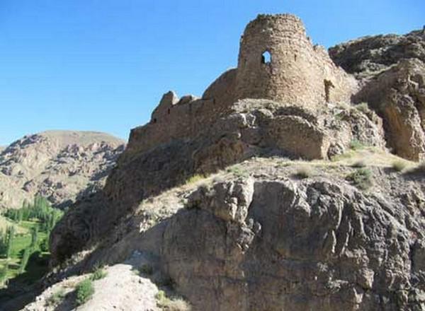 قلعه-پولاد_2