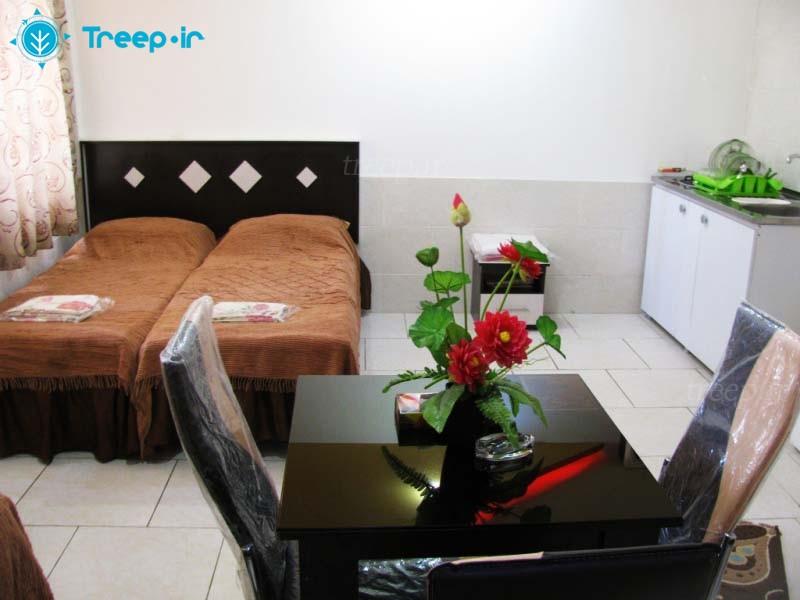 هتل-آپارتمان-امیر_8