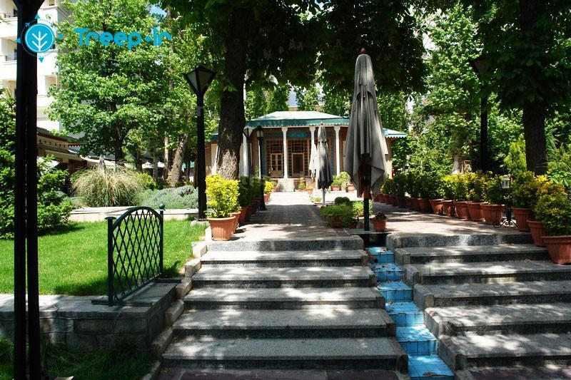 باغ-موزه-هنر-ایرانی_2