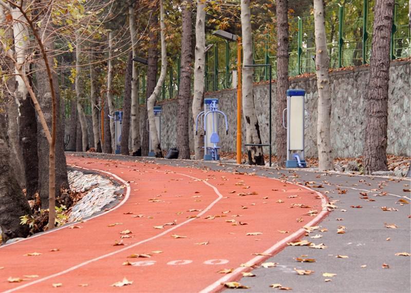 مجموعه-ورزشی-انقلاب_25