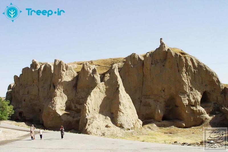 تپه-گوراب-(جوراب)_1