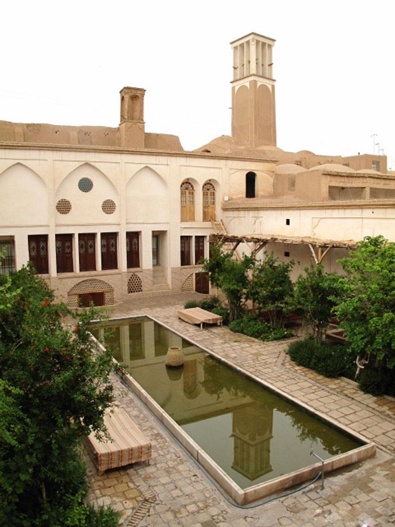 خانه-تاریخی-احسان_1