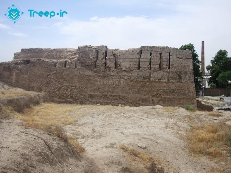 دژ-رشکان_24