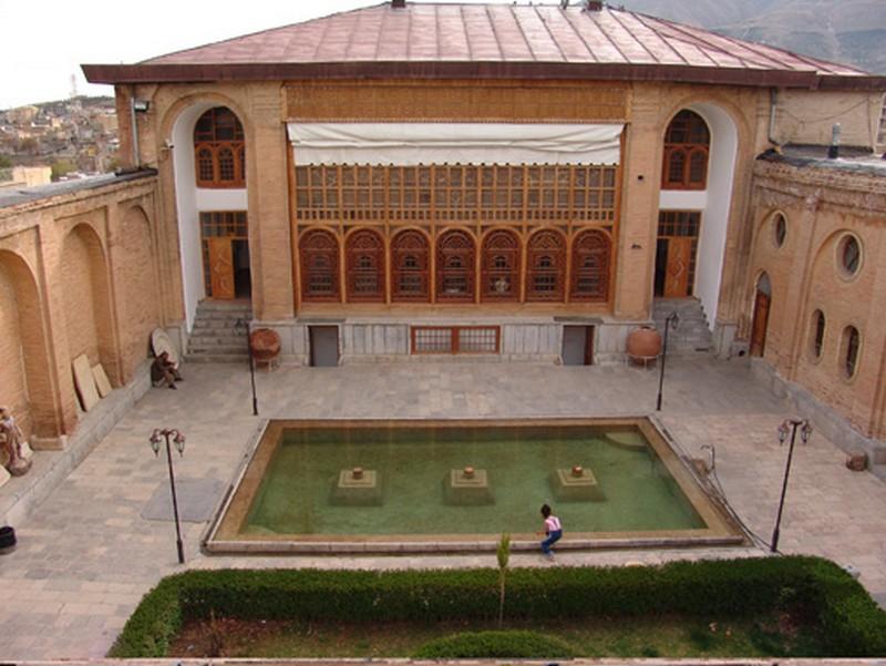 عمارت-سالار-سعید_2