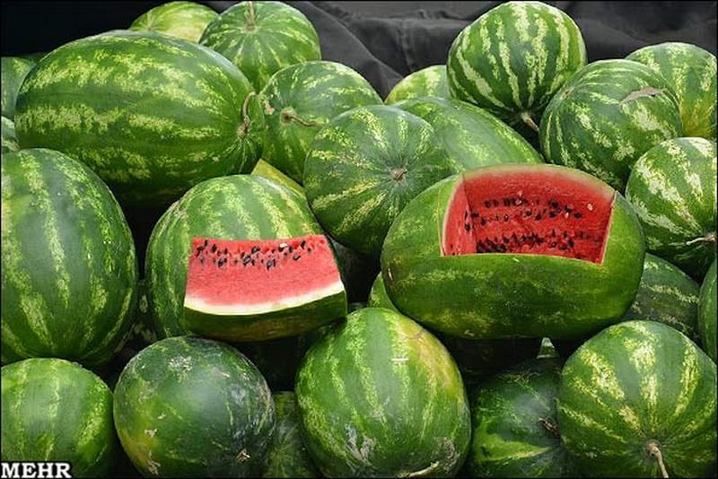 جمعه-بازار-و-پل-تاریخی_21