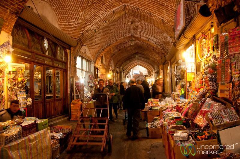 بازار-تبریز_25