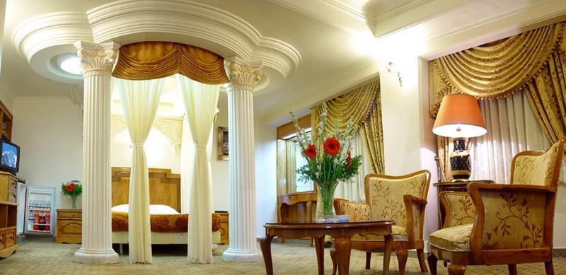 هتل-قصر_5