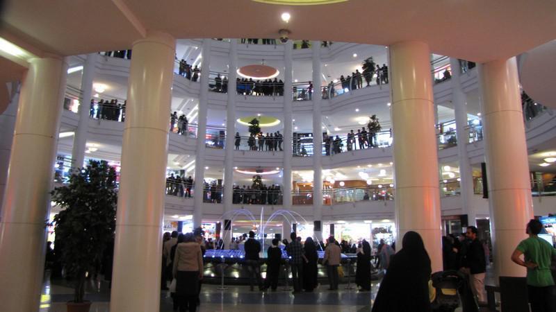 مرکز-خرید-الماس_133