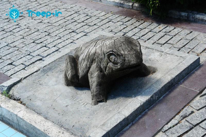 باغ-موزه-هنر-ایرانی_19