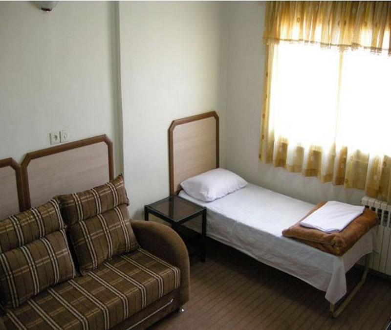 هتل-سیاح_32