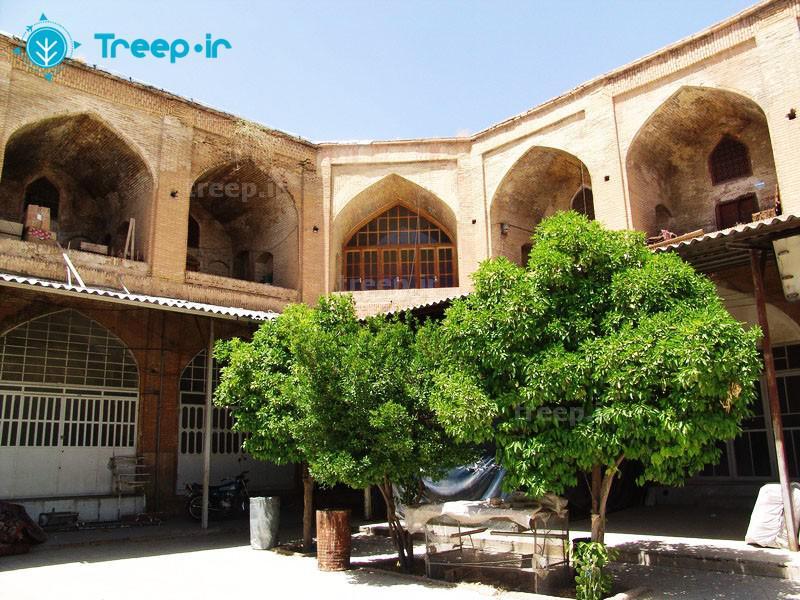 کاروانسراي-احمدي_3
