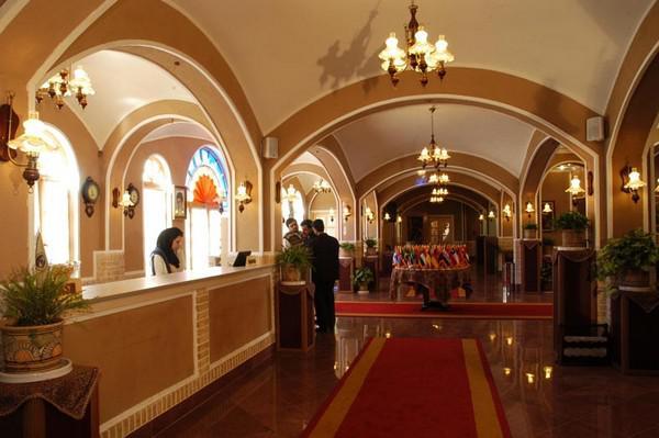 هتل-داد_29