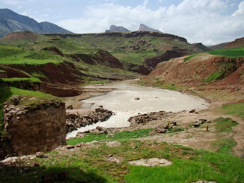 شهر-تاریخی-سیمره_6