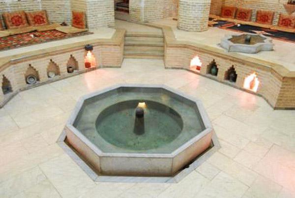 حمام-ابوالمعالی_9