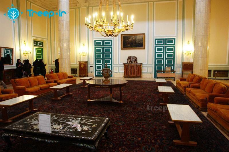 کاخ-موزه-سعدآباد_6