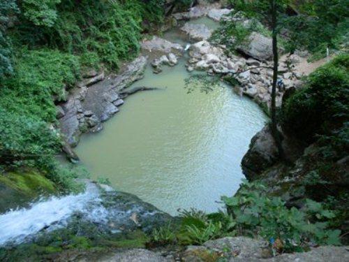 آبشار-شیرآباد_7