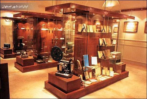 موزه-آموزش-و-پرورش-اصفهان_1