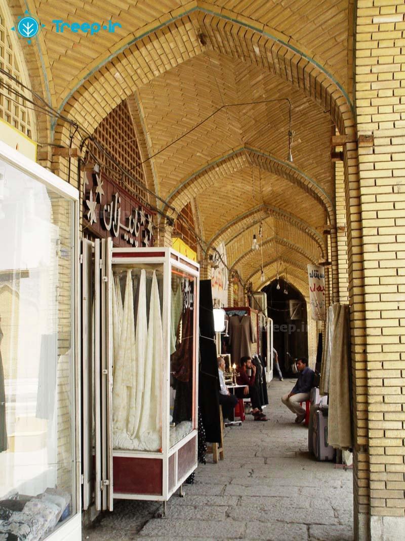 بازار-بزرگ-اصفهان_8
