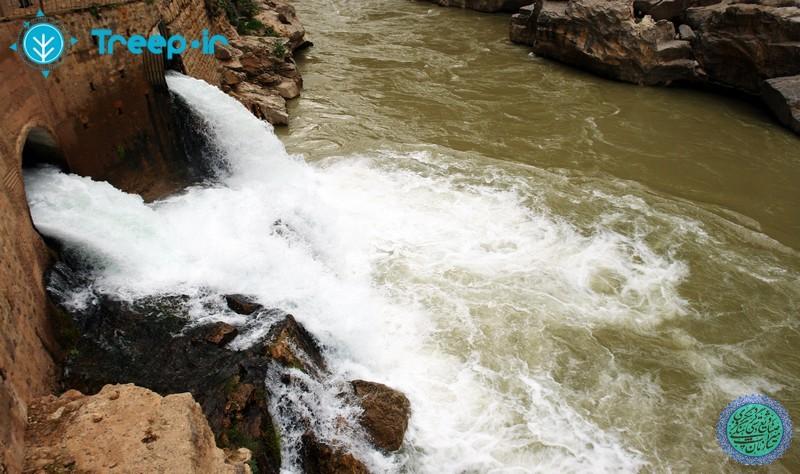 روستای-هجیج_14