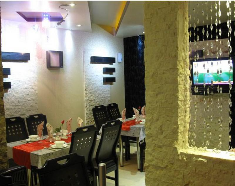 رستوران-انار_21