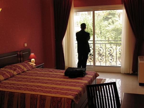 هتل-آپارتمان-مديا_4