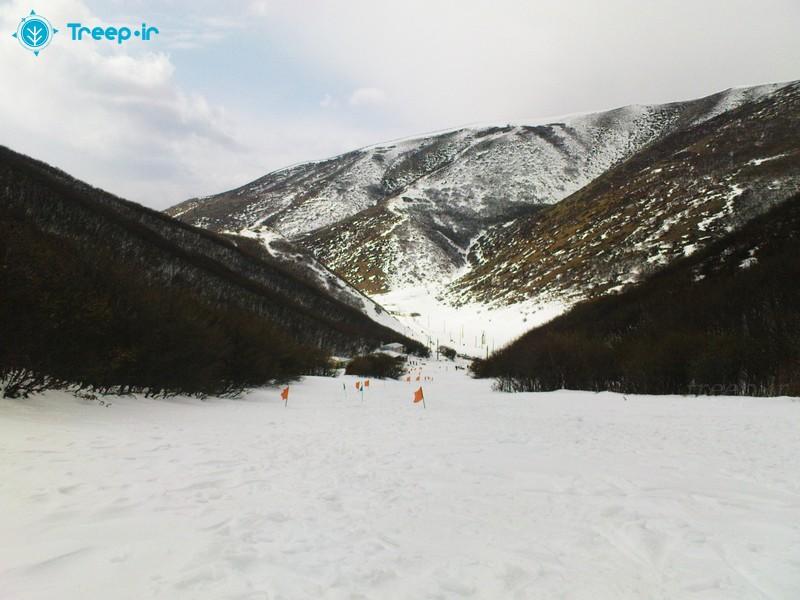 روستای-اندبیل_9