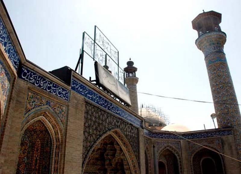 مسجد-سپهسالار_53