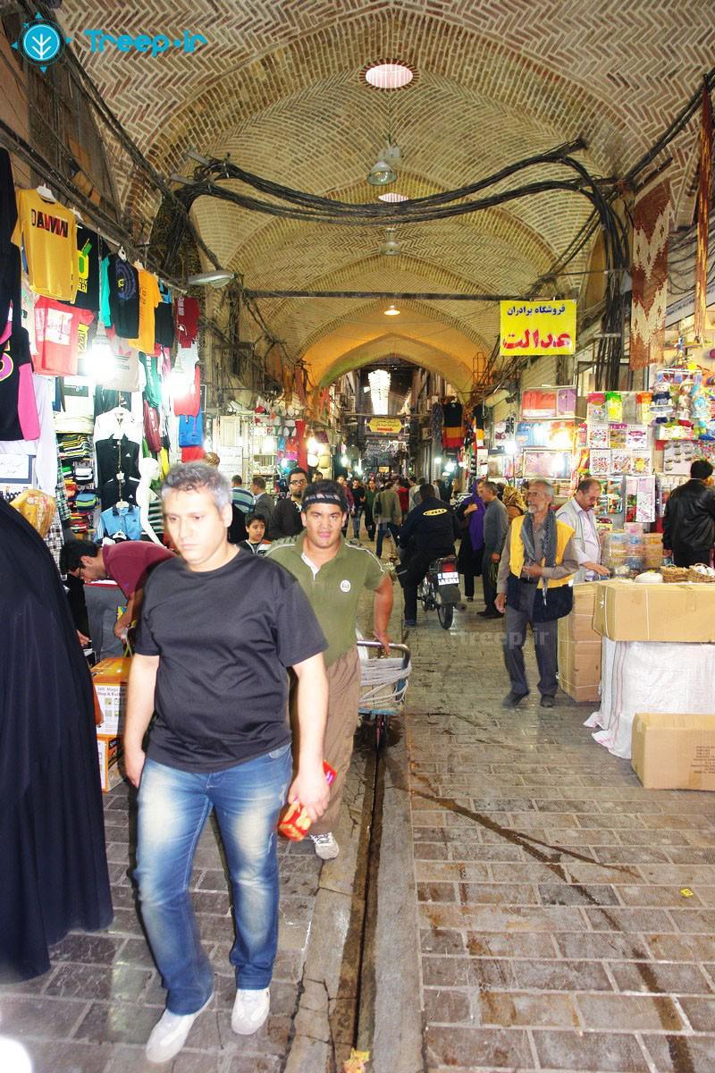 بازار-تهران_5