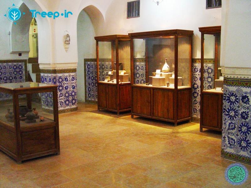 موزه-گرمابه-پهنه_2