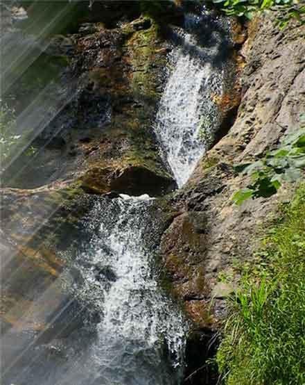 آبشار-دود-وزن_3