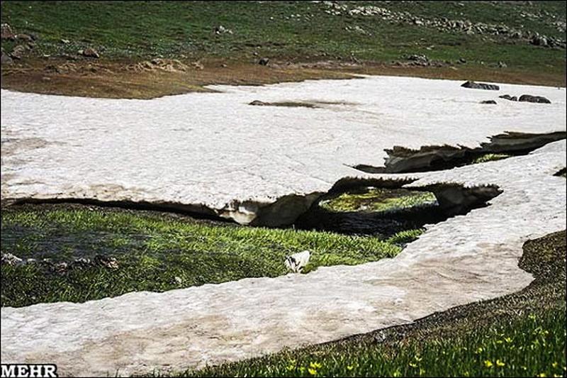 دریاچه-نئور_14