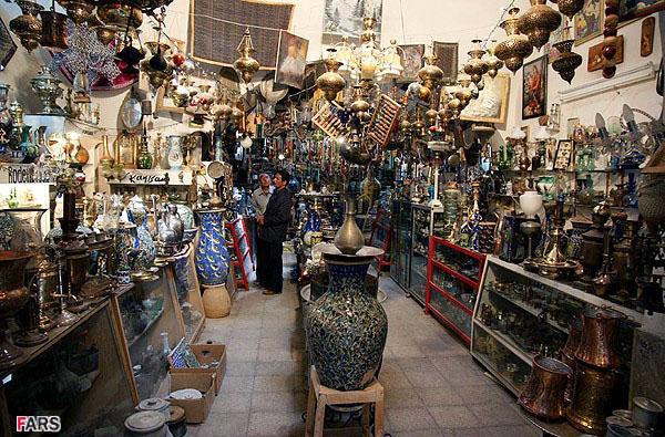 بازار-یزد_13