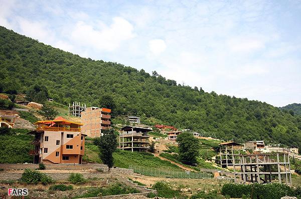 روستای-زیارت_3