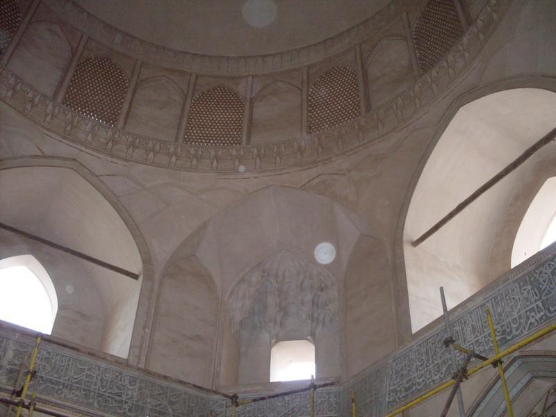 مسجد-و-مدرسه-آقا-بزرگ_51