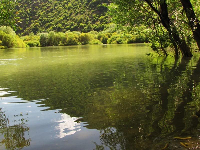 دریاچه-مارمیشو_7