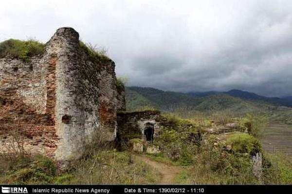قلعه-صلصال_1
