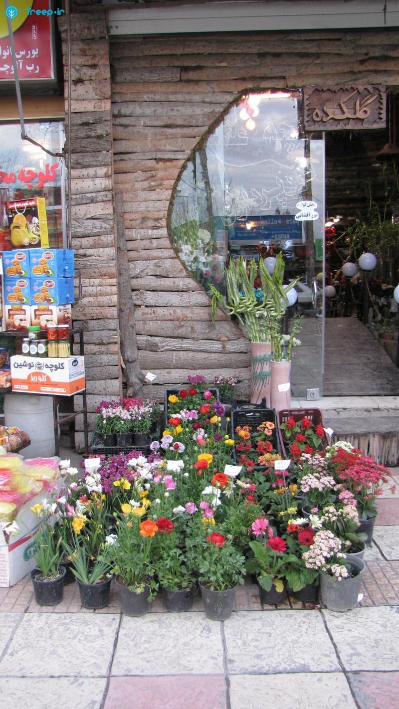مراکز-خرید-آمل_5