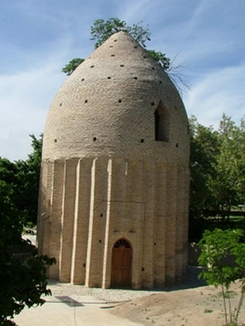 برج-کردان_1