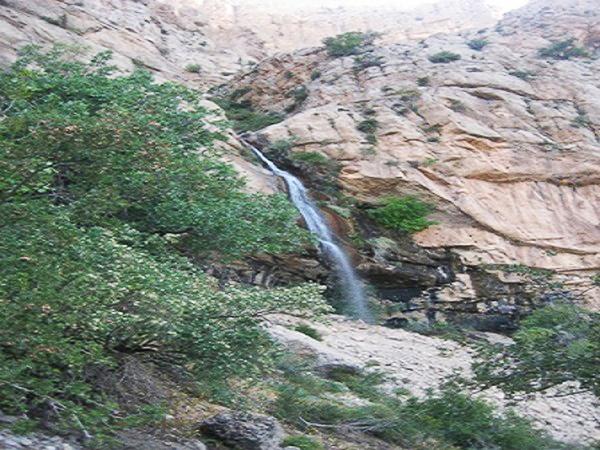 آبشار-دره-عشق_1