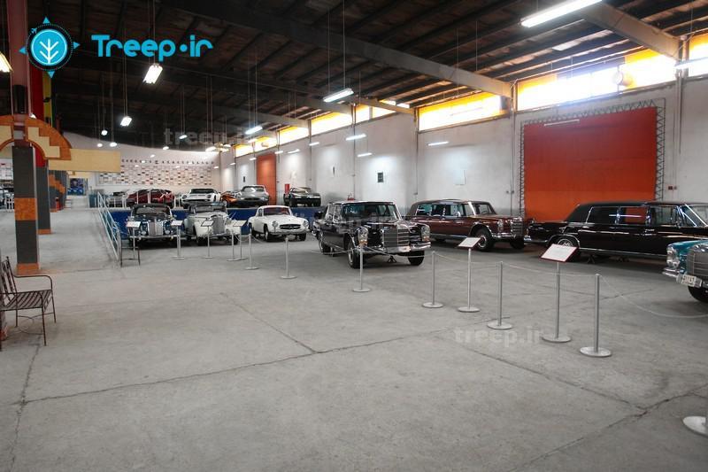 موزه-خودرو_18