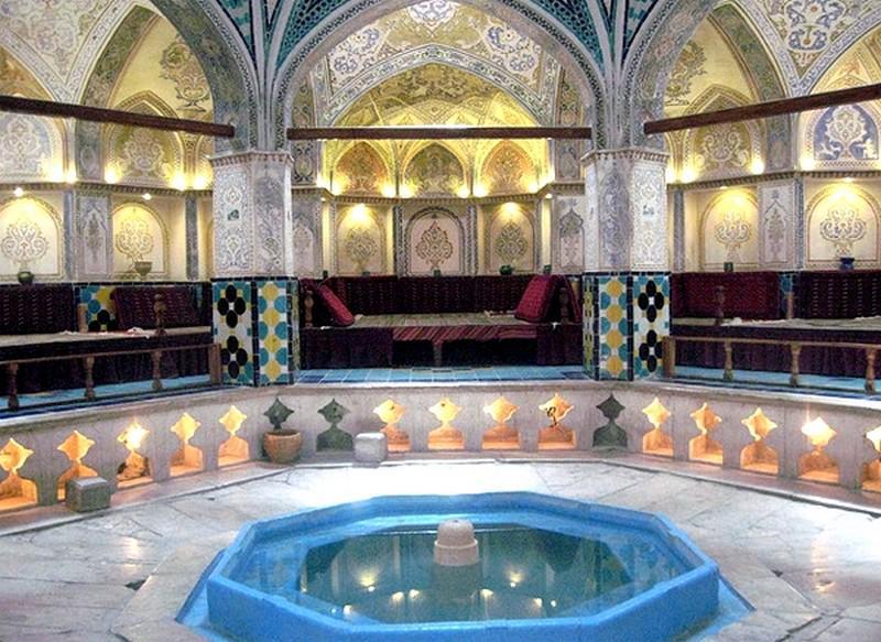 حمام-سلطان-امیر-احمد_32