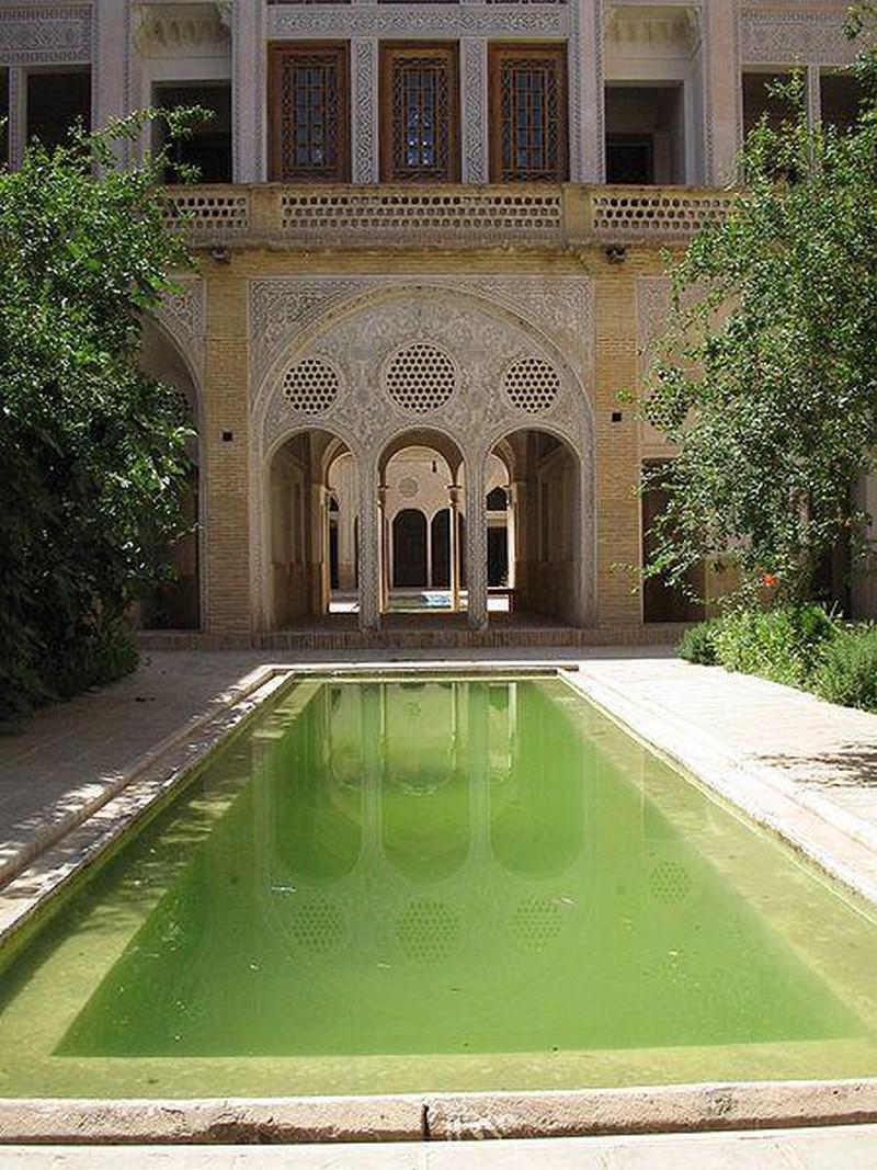 خانه-عباسی-ها_12