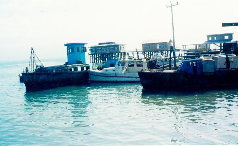 جزیره-آشوراده_1