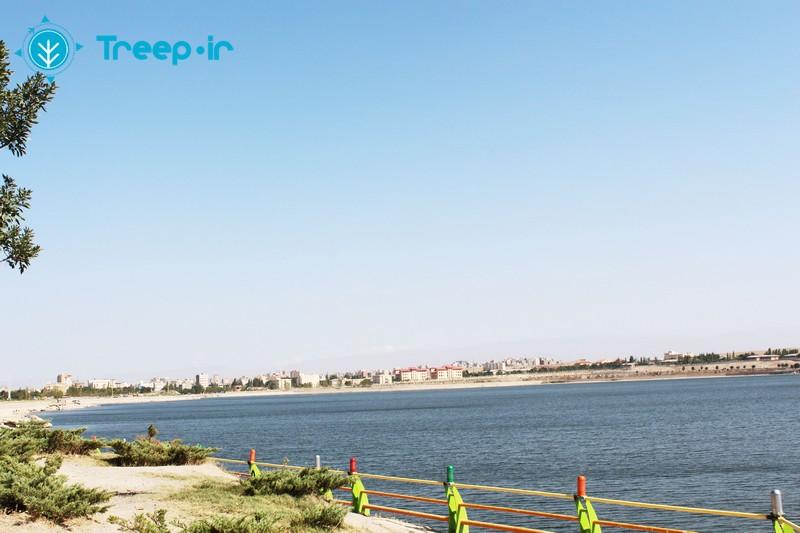 دریاچه-شورابیل_6