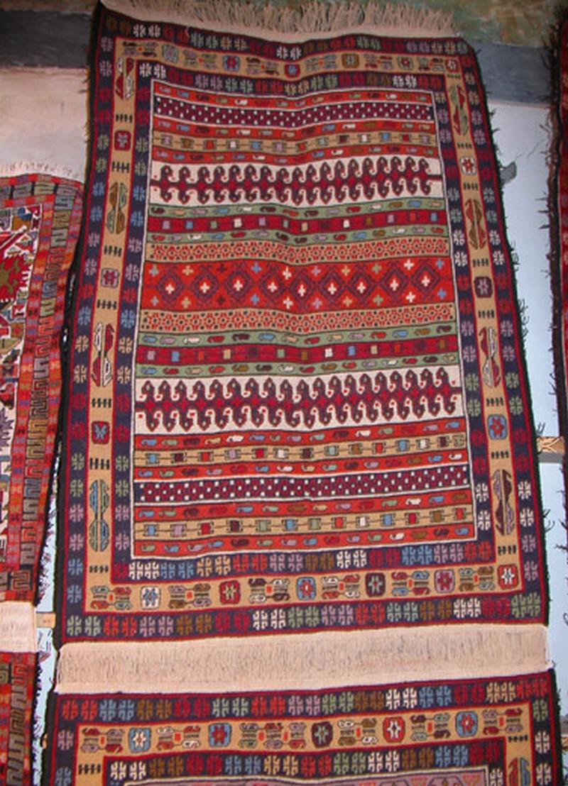 بازار-تبریز_18