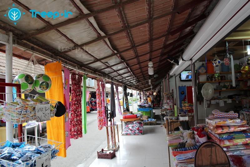 بازار-ساحلی-آستارا_13