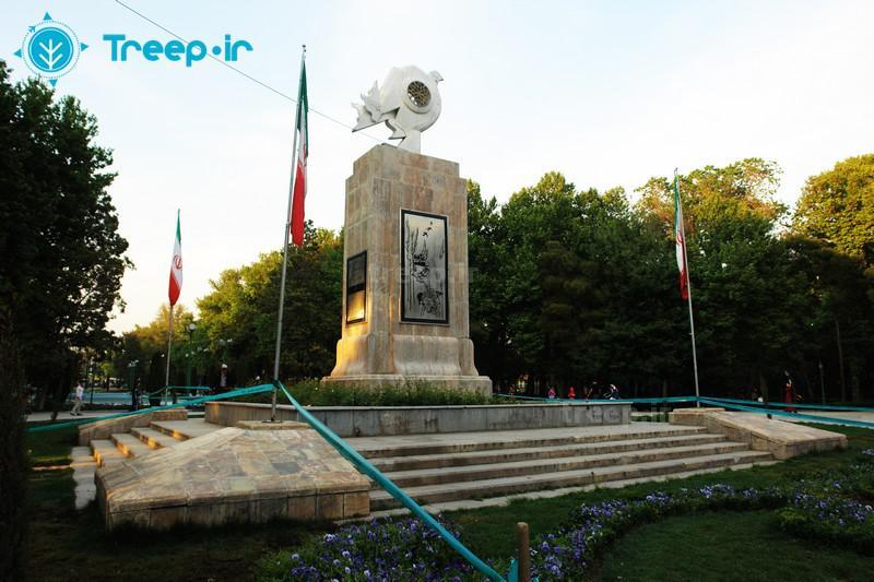 پارک-شهر_10