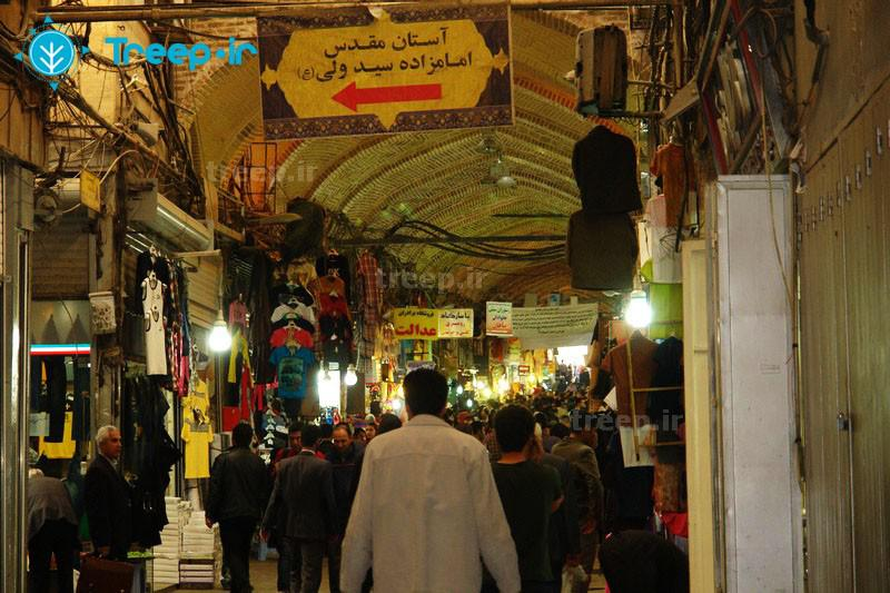 بازار-تهران_9