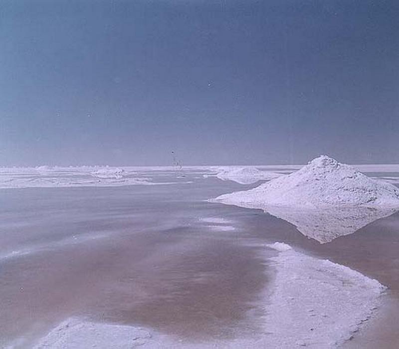 دریاچه-نمک-آران-و-بیدگل_12